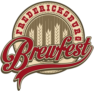 Fredericksburg Brewfest – A Craft Beer Event