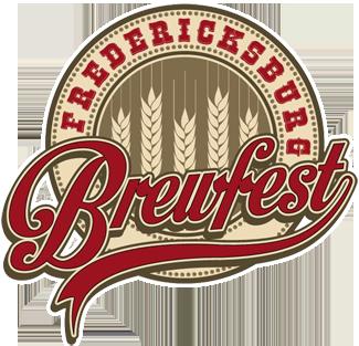 fredbrewfest-main-web-logo
