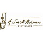 ASmithBowmanDistillery-Logo