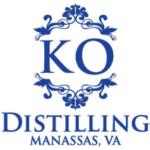 ko-distilling-200x200