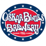 oskar-blues-brewery-logo-200x200