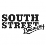 south-street-brewery-logo-square-200x200
