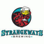 strangeways-brewing-logo-200x200
