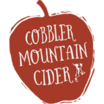 Cobbler-Mountain-Cider-Logo-Red-150x150